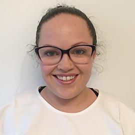 Lorena Meglen-Sousa